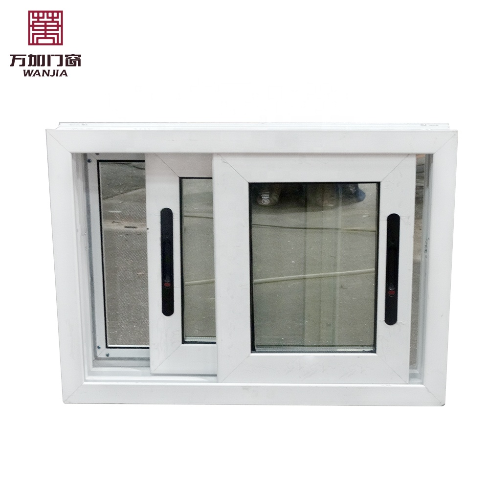 New design fire rated glazing office interior sliding window
