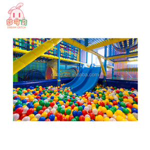 kids gym equipment indoor playground salon indoor play forts for kids