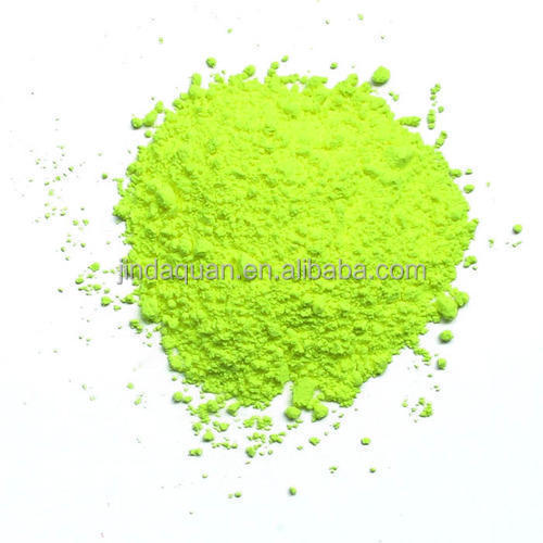 companies looking for agents high effect to increase gloss pp bleach powder food grade