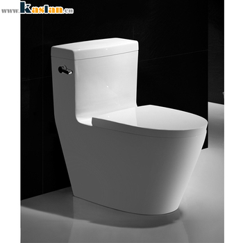 Fabulous China Factory Light Waterproof Seat Cover Indian Toilet Pan Price Buy Toilet Light Waterproof Toilet Seat Cover Indian Toilet Pan Price Product On Machost Co Dining Chair Design Ideas Machostcouk