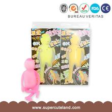fascinating comfortable view toy Squeeze me toy