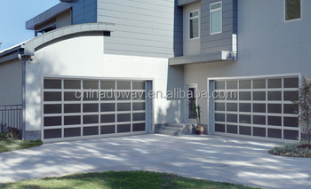 Wholesale 16x7 glass garage door prices windows inserts for 16x7 garage door prices