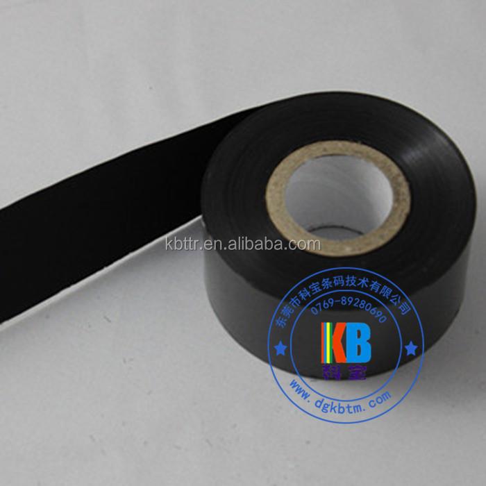 Pharamacy медицина Срок годности номер партии печати Черный Белый горячего тиснения фольги