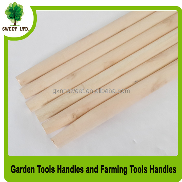 Garden Tool With Wood Handle, Garden Tool With Wood Handle Suppliers And  Manufacturers At Alibaba.com