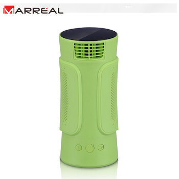 Latest Electrical Technology Innovative remove cigarette smell hepa car air purifier