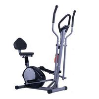 New product home sport equipment custom logo magnetic machines exercise bike