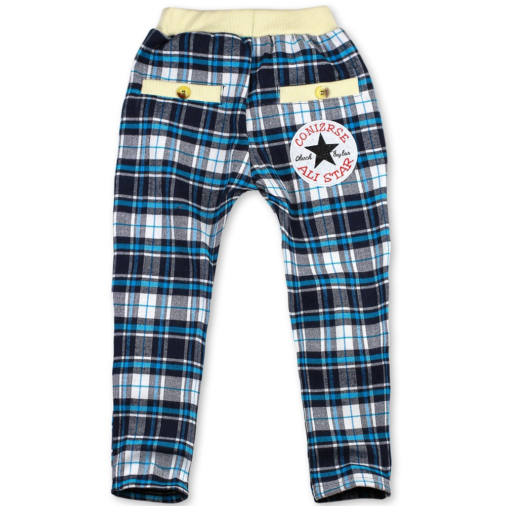 Shop for plaid pants boys online at Target. Free shipping on purchases over $35 and save 5% every day with your Target REDcard.