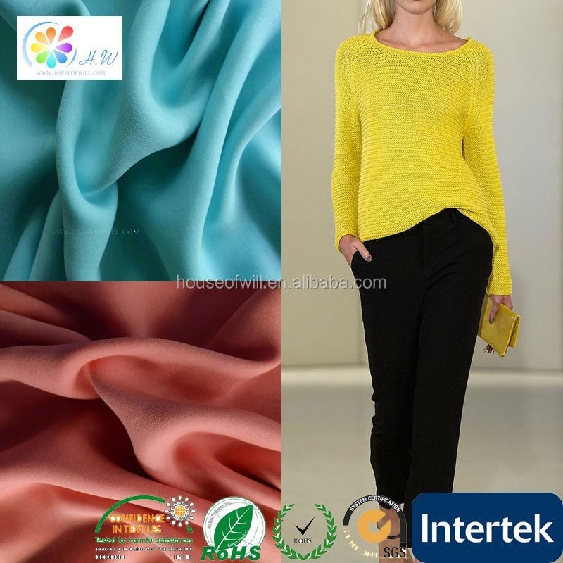 interlock jacquard knitted fabric new tulle