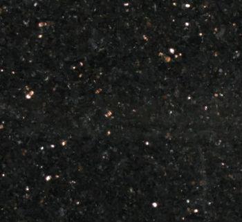 Hochwertige Platten Absolute Black Star Galaxy Granit Mit Namen ...