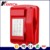 KNTECH Analog Telephone with Keypad for Heavy-duty Coal Mine Industrial KNSP-18LCD
