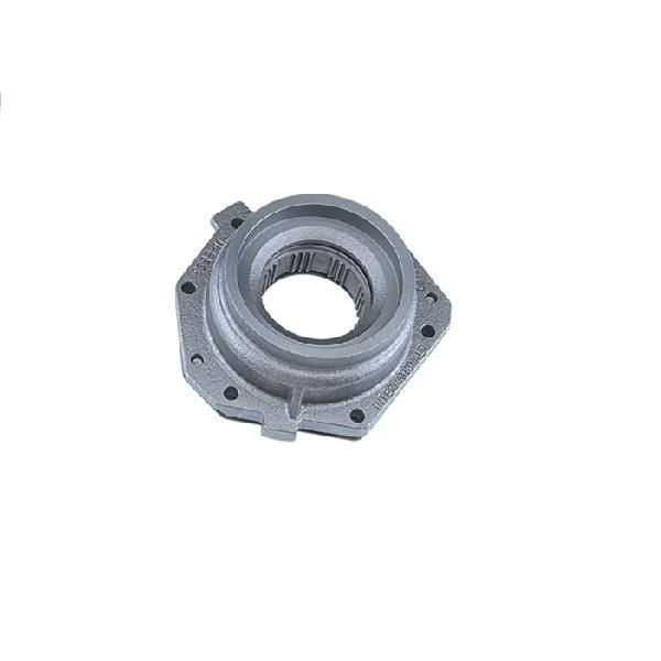 INTERNATIONAL DT466(WF6) 1808832C92 oil pump