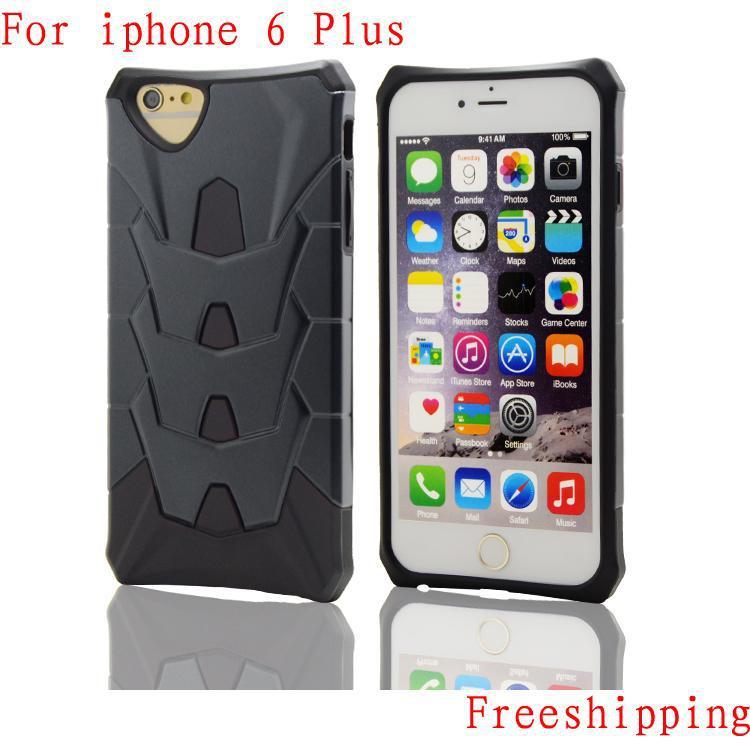 Iron Man Phone Case Iphone