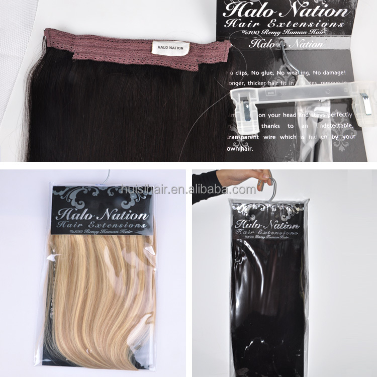 Wire Hair Wire Hair Suppliers And Manufacturers At Alibaba