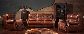 Alibaba corner arab lantai divan living room furniture for Divan name meaning