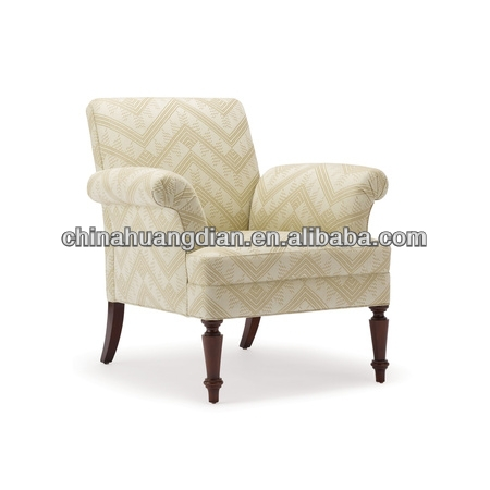 HDL1325 tub chair cover for sale sofa chairs