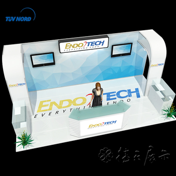 Exhibition Stand Suppliers : China booths suppliers aluminium exhibition stand cheap trade show