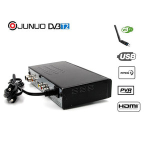 Junuo Iptv Stb Durable Goods For Tv Box