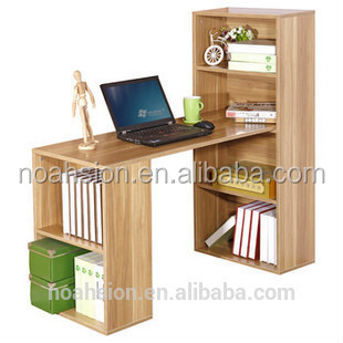 https://sc02.alicdn.com/kf/HTB1PngjKFXXXXarXVXXq6xXFXXXg/DIY-simple-wooden-horse-like-computer-desk.jpg_350x350.jpg