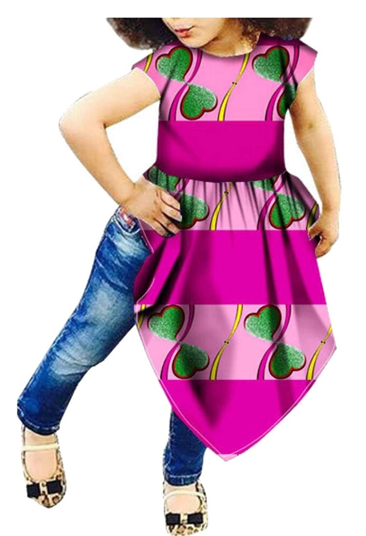 Cotton Kids African Mexican Toddler Boys Girls Dashiki /& Shorts Set bm012v