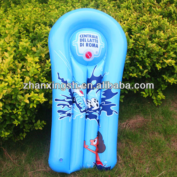 Good Design Inflatable Sup Board/Inflatable PVC กระดานโต้คลื่น