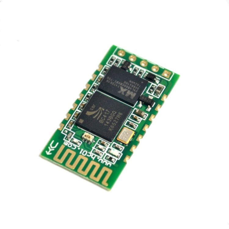 HC-31 bluetooth module HC05 HC06 HC-06 upgraded version DIY 3.3/5V Passthrough wireless serial interface module