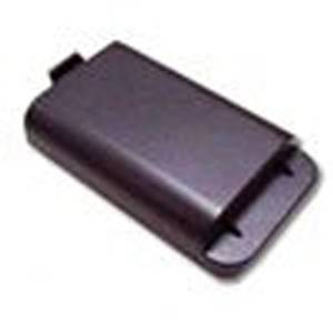 EnGenius DURAFON-BA Lithium Ion Cordless Phone Battery (DURAFON-BA) -