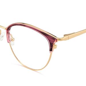 342b8fd1f4 Eyeware-Eyeware Manufacturers
