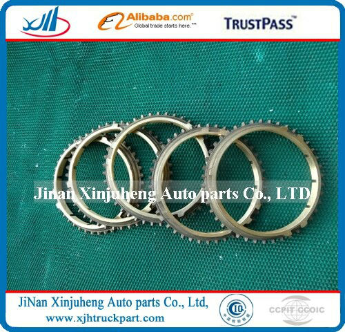 Truck spare parts Low Price Synchronizer ring ME627387-1