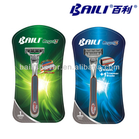Chian supply product shaving razor for sale