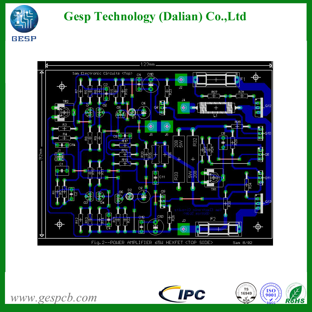 Electrical Ac Dc Adapter Pcb Circuit Diagram Buy Diagramac Diagramelectrical Product On