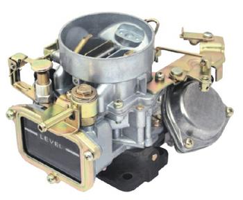 16010-J0500/0101 Carburetor For Nissan H20 Junior