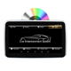 Android Headrest DVD Player with Android Rear Seat Entertainment for Car 6.86 Inch