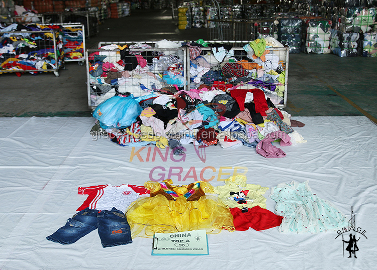 Sell Used Baby Clothes Uk - cheap baby clothes, baby ...