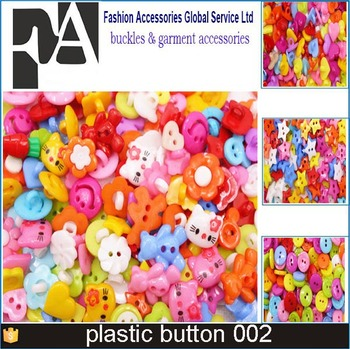 15mm Heart Shaped Buttons With Shanks Scrapbooking Baby Button Sewing  Accessories - Buy Shanks Scrapbooking Baby Button,15mm Heart Shaped
