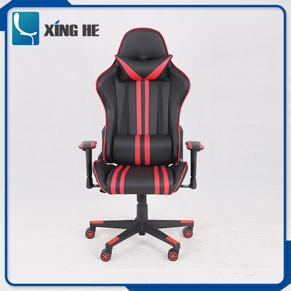 2016 ergonomic and plastic comfortable office with best price