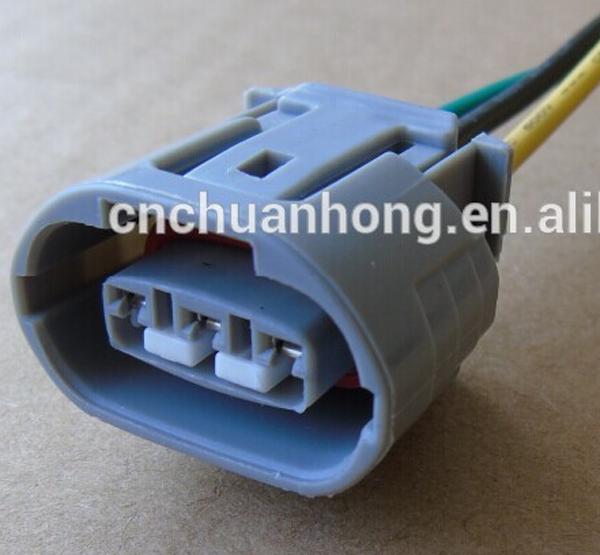 auto wiring harness connectors honda image 10