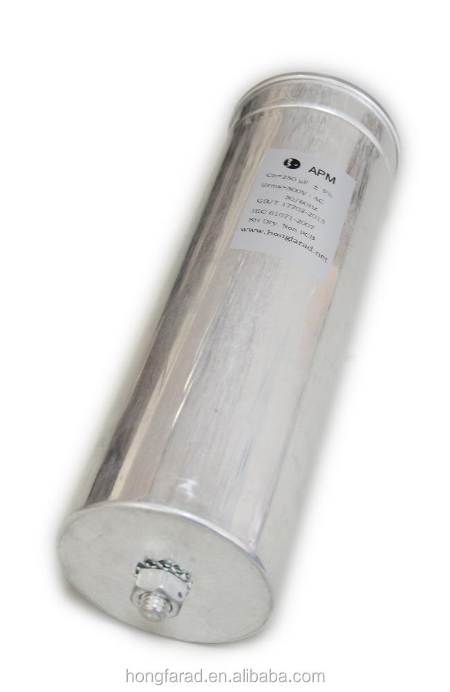 Finden Sie die besten anlaufkondensator schaltung Hersteller und ...