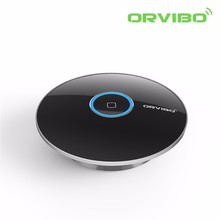 ORVIBO ir remote control Allone2 RF wireless ir remote control extender