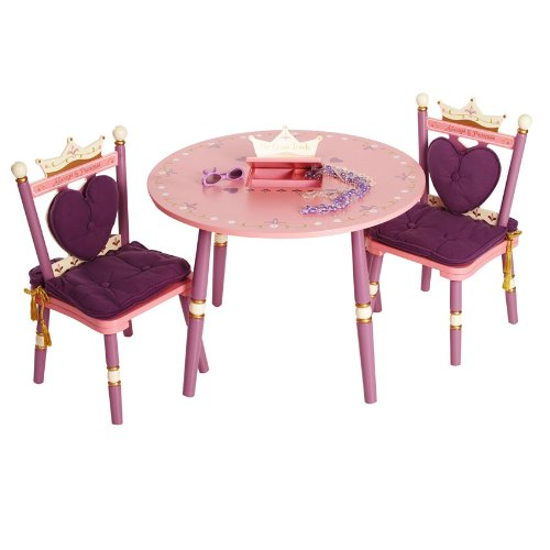 Cheap Princess Table And Chair, find Princess Table And Chair deals ...