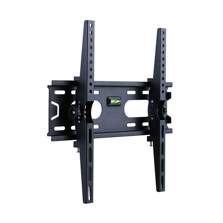 Factory Price tv bracket for meeting 70 inch flat panel
