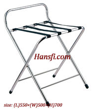 Captivating Portable Luggage Rack, Portable Luggage Rack Suppliers And Manufacturers At  Alibaba.com