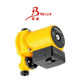 water pump shield circulation pump