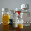 /product-detail/china-glyphosate-95-62-51-41-sl-supplier-486060277.html