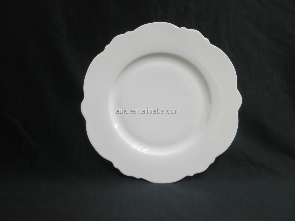 & Wavy Plates Wavy Plates Suppliers and Manufacturers at Alibaba.com