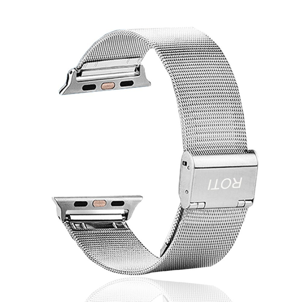 Cheap Stainless Steel Watch Strap, find Stainless Steel
