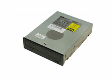 CD-ROM Drive 48x IDE For XW6400 Workstation 266072-004 176135-MD3 Original 95% New Well Tested Working One Year Warranty
