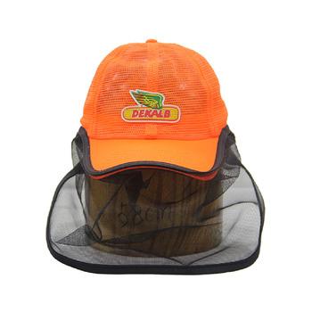 40385562 Mesh Breathable Sun Protection Summer Trucker Hat Sport Lightweight Fishing  Hat
