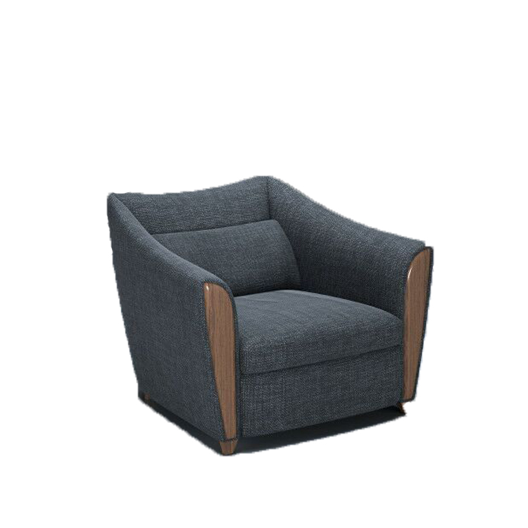 grossiste mobilier allemand design-acheter les meilleurs mobilier ... - Meuble Allemand Design