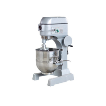 best seller per <span class=keywords><strong>pasticceria</strong></span> industriale elettrico 40l mescolatore planetario