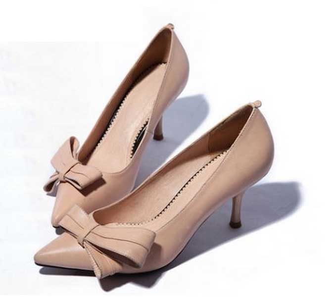 Cheap Low Heel Nude Pumps find Low Heel Nude Pumps deals on line